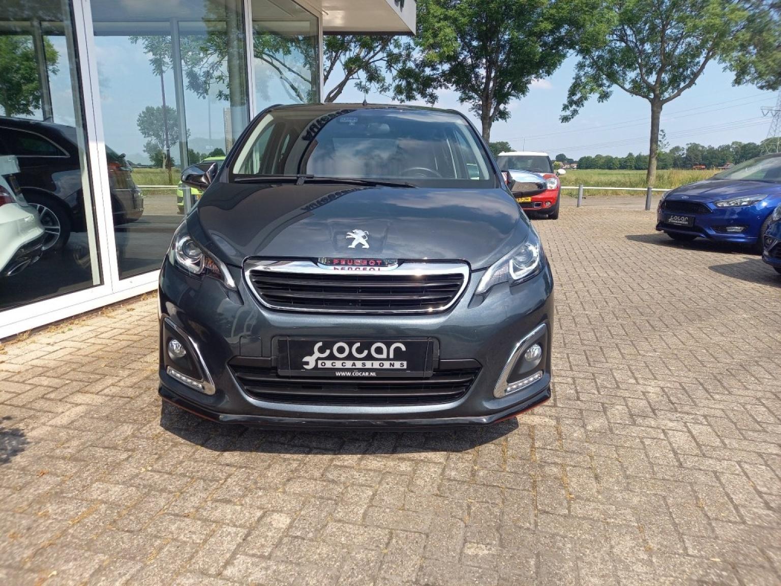 Peugeot-108-4
