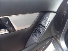Mercedes-benz-200-8