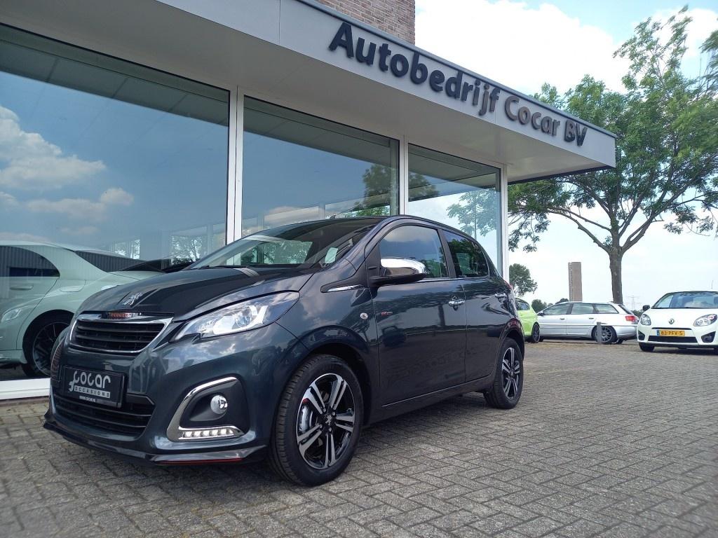 Peugeot-108-thumb