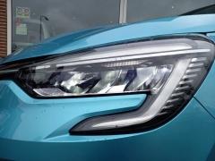 Renault-Clio-20